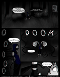 House of No End pg.11 by DaReckless