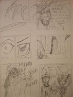 Tenshion pg 27 by ScratchingSouls