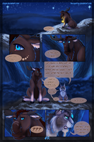 The Last Aysse: Page 49 by Enaxn