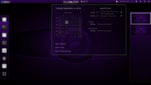 Screenshot from 2014-09-09 15:38:24 by cbowman57