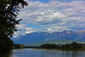 Kooteney by lucium55
