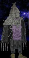 zant by Link-of-the-twilight
