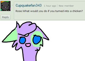 Question 3 by The-she-kitty-trio