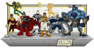 SUPERs MDMs_TODOS v1 by luisernesto