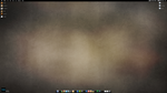 Desktop - January 2011 - Clean by keir