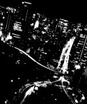 Sin city by CatchMe-22