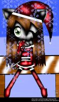 ...:Merry Christmas everyone:... by supergirl96