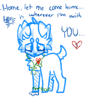 home by campfyre