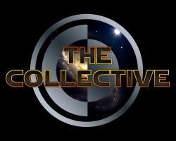 The Collective Logo by imaximus