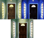 Doors by ShySilver5000