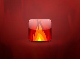 App icon by JackieTran