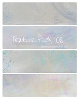 Textures Pack 08 by demeters