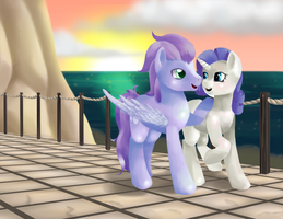 Contest Entry - 014 Redember00 by KydoseXRarity