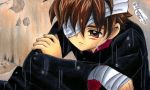 Who i am... by Xx-Syaoran-kun-xX
