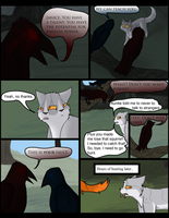 Two-Faced page 14 by JasperLizard