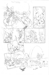 STH 252 page 15 PENCILS by EvanStanley