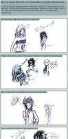 Couples Meme by The-Last-Silver-Moon