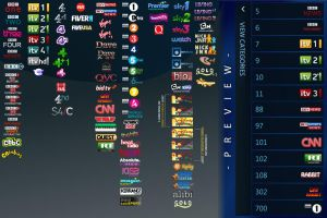 UK Freeview Channel Logo Pack by user4574