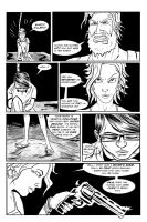 LGTU 07 page 12 by davechisholm