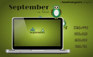 September by StockThis-StockThat