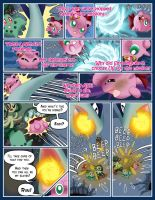 Pecha LGM Mission 2 Page 9 by Galactic-Rainbow