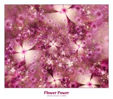 Flower Power by denise-g