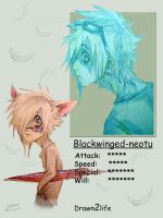 blackwinged_neotu ID by blackwinged-neotu
