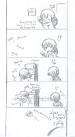 Hetalia-Vietnam and America comic strip by BlackAndWhiteTiger
