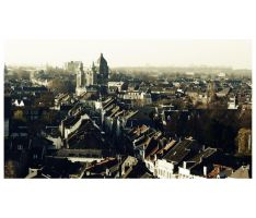the old city of maastricht by denny-ndutz2