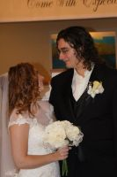 Oct 12, 2013- I married my best friend by LaylaSerenity