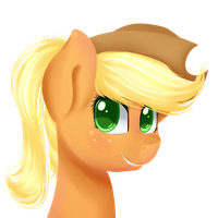 Howdy by Chiweee