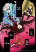 Who killed poor Alice? by xx-WhiteQueen-xx