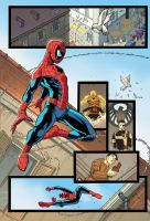 specspidey uk 160 pg01 by deemonproductions