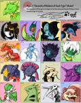 first pkmn meme by blackwinged-neotu