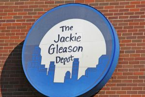 jackie gleason by hyperactive122986