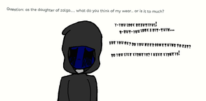Ask eyeless 11 by Ask-lil-Eyeless-Jack