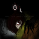 Terror Nocturno - Night Terror by jplvJIYOjplv2