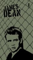 James Dean def by craniodsgn