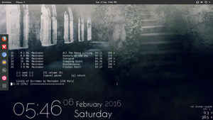 Screenshot from 2016-02-06 17-46-03 by Jose75c