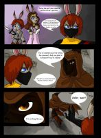 Dark Alliance page 41 by Lily-pily