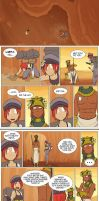 BA-Final Round Page 4 by Tickity-Tock