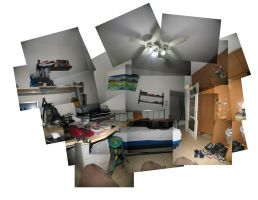 My Room Collage by lior2211