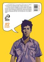 ...POPULART_1_back cover... by t-drom