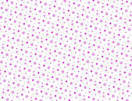 dots pattern by kjbrasda