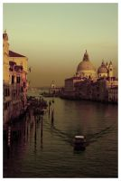 .venice. by lostandfoundme