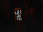 You See Nothing... by kadeox