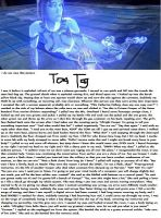 Cortana Tg Caption by toatg