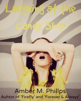 Candy Shop by amber-phillps