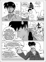 6 (english translation in the description) by GiaSecando