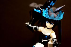 BRS by Lain444